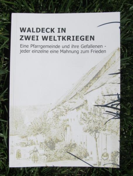 Waldeck in zwei Weltkriegen