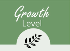Level Growth